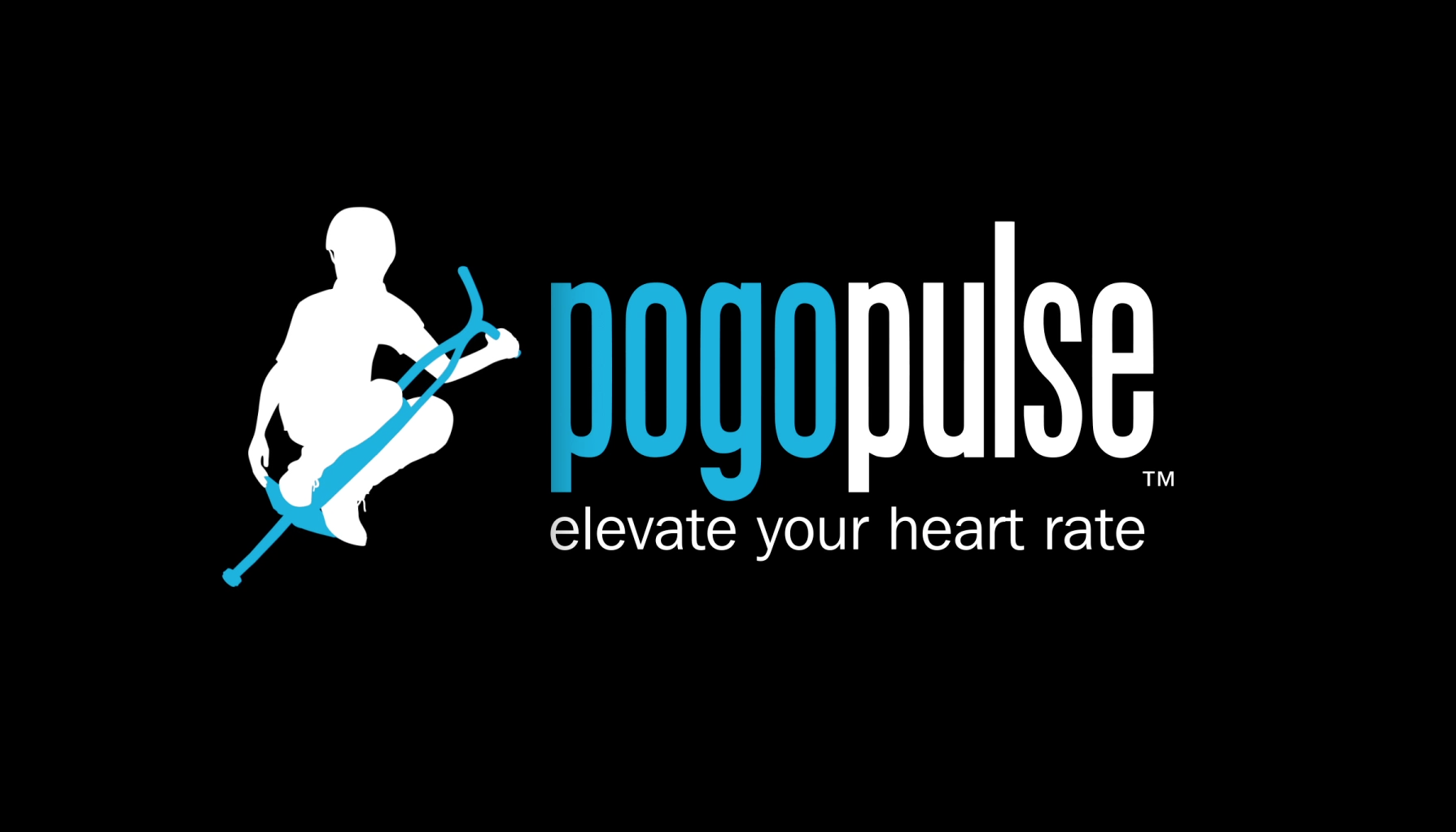 Pogo Pulse Logo